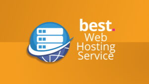 Top 5 Best Web Hosting Companies in India