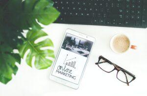 Affiliate marketing versus Influencer marketing versus Referral marketing