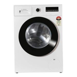Best washing machine in india