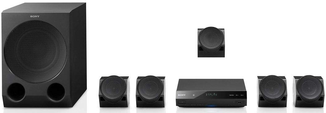 Sony-HT-IV300-Real-5.1ch-Dolby-Digital-DTH-Home-Theatre-System.jpg