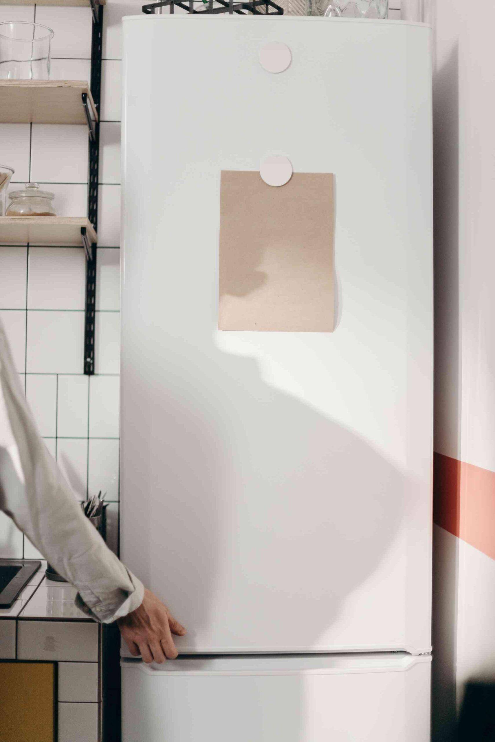 Top 5 Refrigerators Under 35000