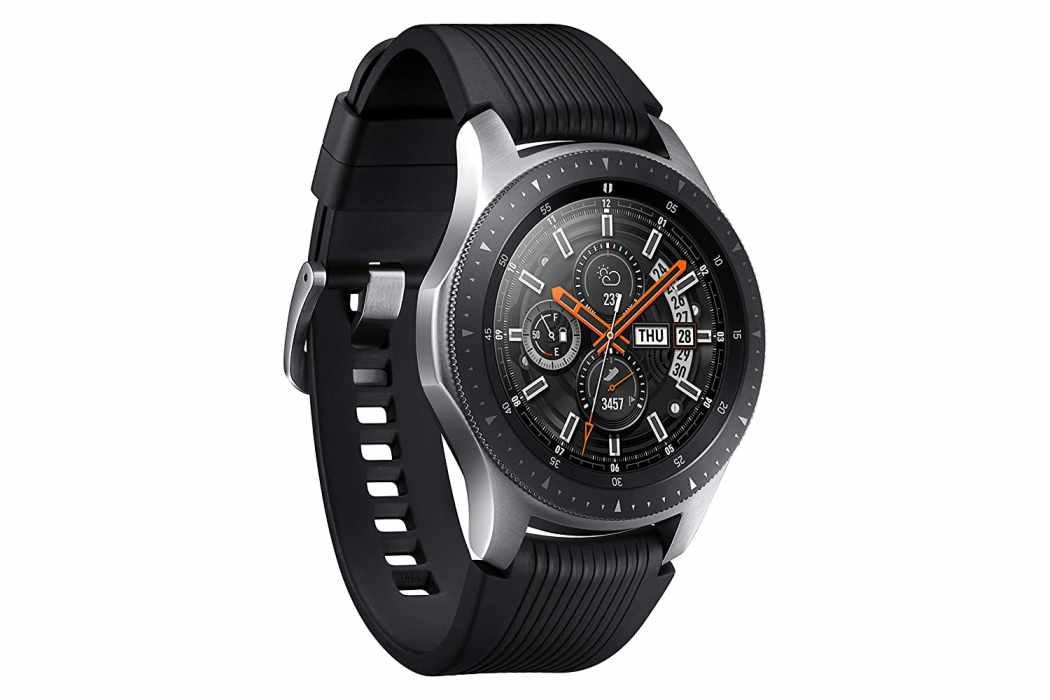 Top 5 Smart Watch under 20000